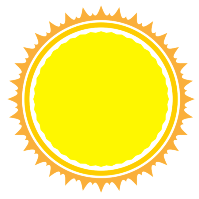 zonnepanelenwiki icon